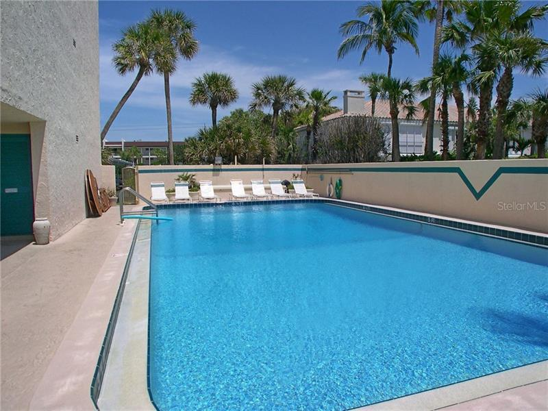 Photo of 4485 Gulf Of Mexico Drive #204 (A4181211) 18