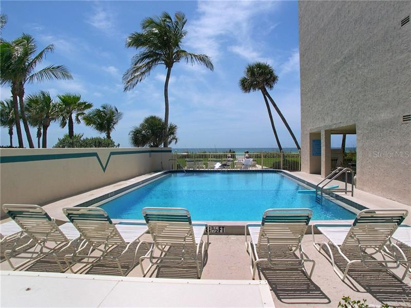 Photo of 4485 Gulf Of Mexico Drive #204 (A4181211) 19