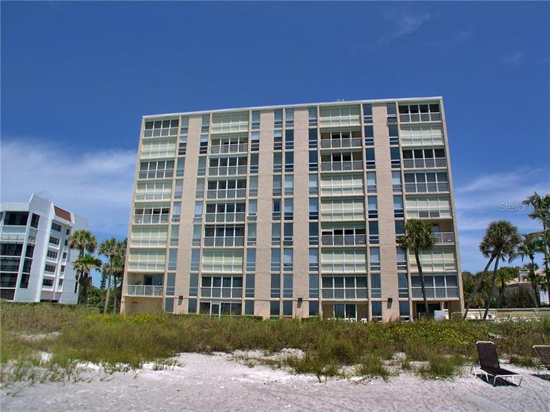 Photo of 4485 Gulf Of Mexico Drive #204 (A4181211) 2
