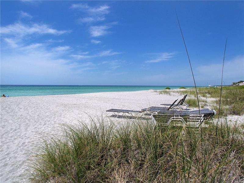 Photo of 4485 Gulf Of Mexico Drive #204 (A4181211) 24