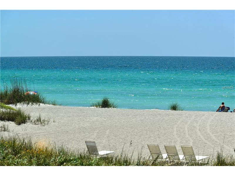 Photo of 4485 Gulf Of Mexico Drive #204 (A4181211) 25