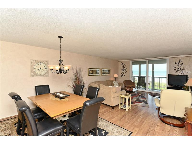 Photo of 4485 Gulf Of Mexico Drive #204 (A4181211) 9