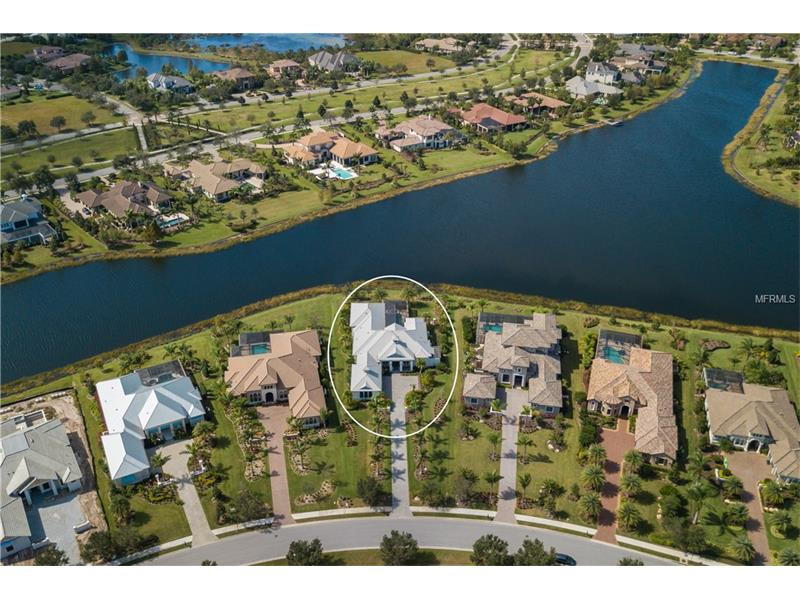 16406  DAYSAILOR,  LAKEWOOD RANCH, FL