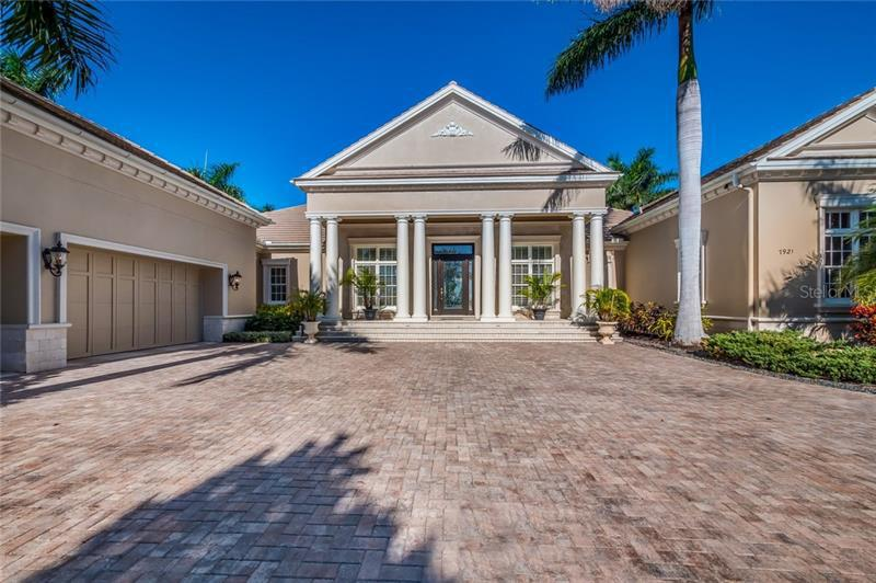 7921  WATERTON,  LAKEWOOD RANCH, FL