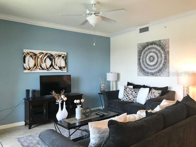 16804 VARDON 306, BRADENTON, FL, 34211