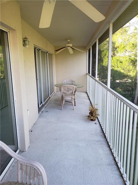 7680 SWEETBAY, BRADENTON, FL, 34203