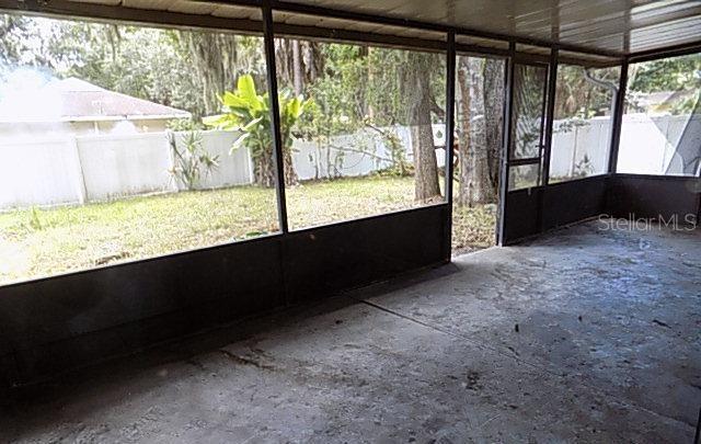 205 E 37TH STREET, PALMETTO, FL, 34221