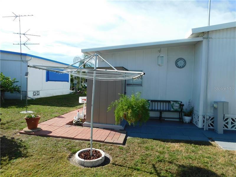 1104 E 45TH AVENUE, ELLENTON, FL, 34222