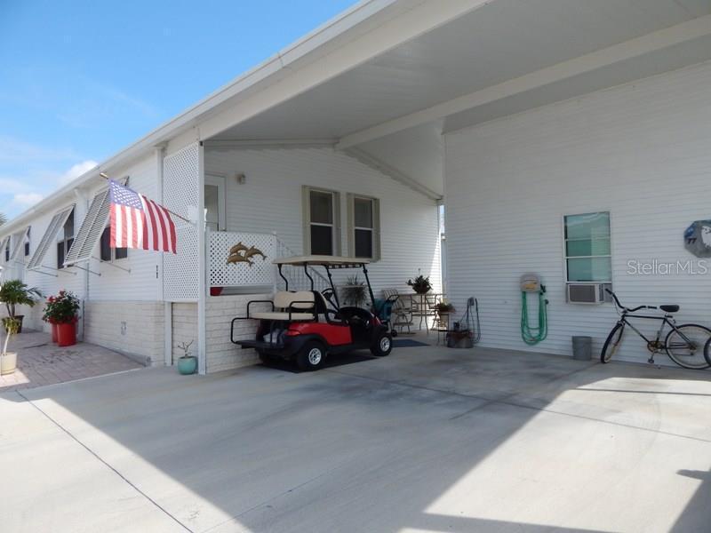 77  WINDMILL,  PUNTA GORDA, FL