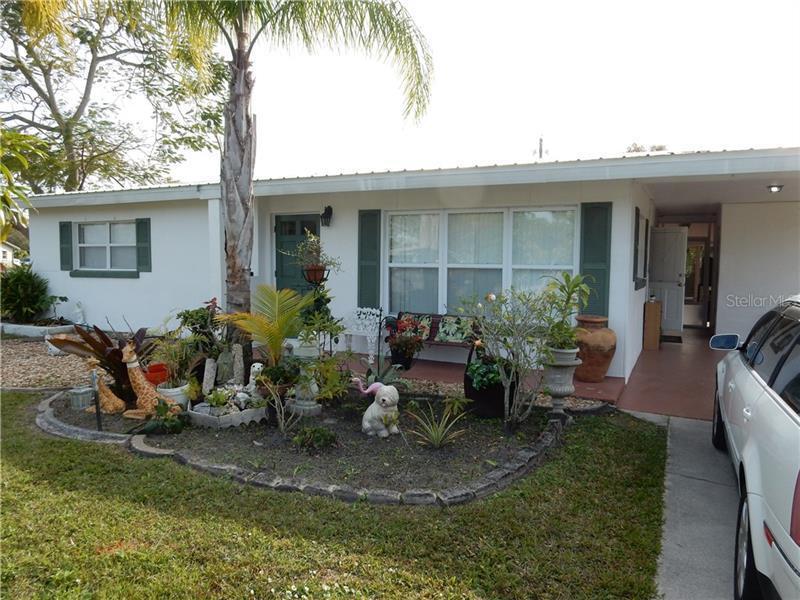 403 W ANN,  PUNTA GORDA, FL