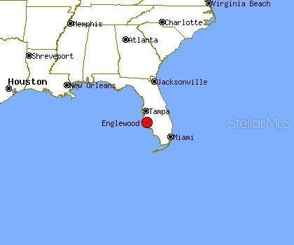 9 PINE VALLEY, ROTONDA WEST, FL, 33947