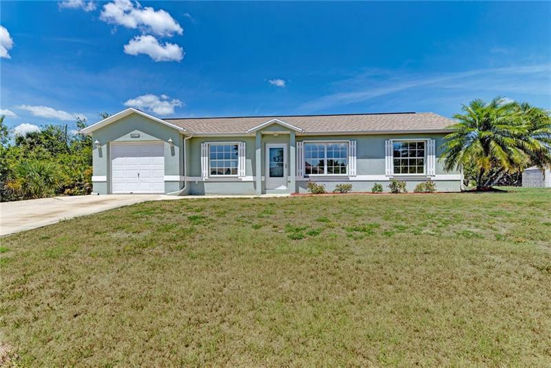 11144  WILLMINGTON,  ENGLEWOOD, FL