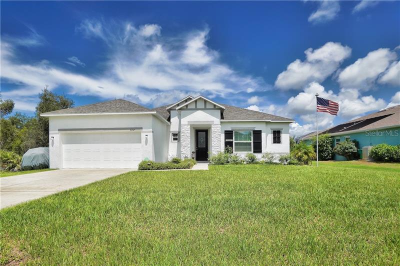 9157  GENESEE,  PORT CHARLOTTE, FL