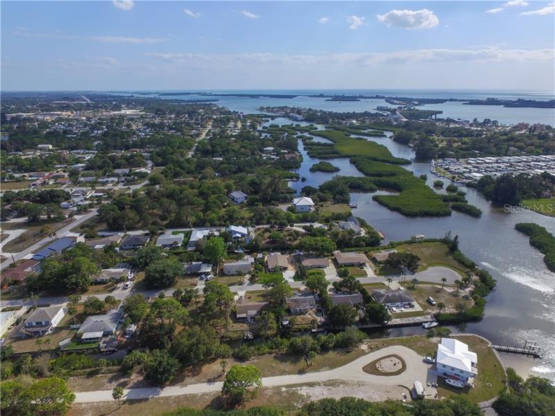 SAN JOSE, ENGLEWOOD, FL, 34223
