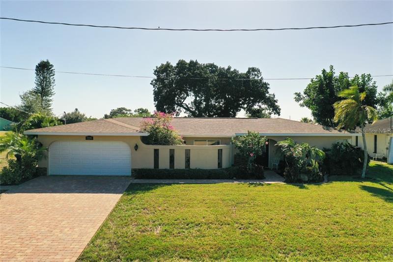 12291  ALBRECHT,  PORT CHARLOTTE, FL