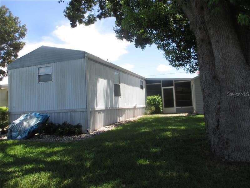 30111  GREEN BAY,  TAVARES, FL