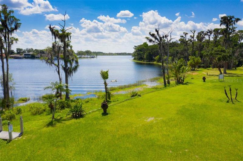 MASTERS, ORLANDO, FL, 32819