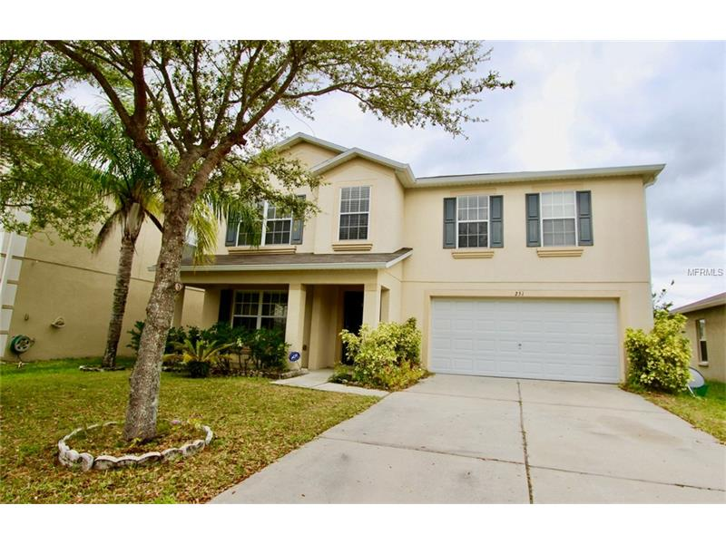 O5483311 Orlando Waterfront Homes, Single Family Waterfront Homes FL
