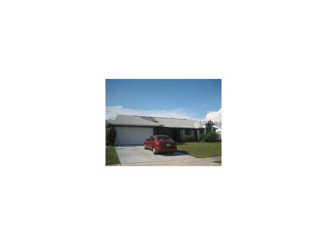 O5524111 Kissimmee Short Sales, FL, Pre-Foreclosures Homes Condos