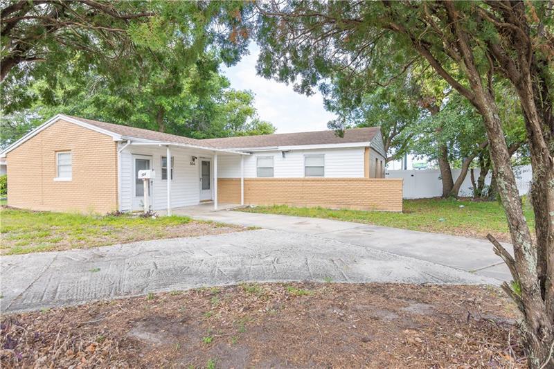 O5563311 Winter Park Homes, FL Single Family Homes For Sale, Houses MLS Residential, Florida