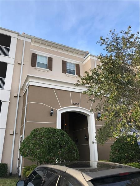 O5563511 Orlando Waterfront Condos, Condo Buildings, Condominiums FL