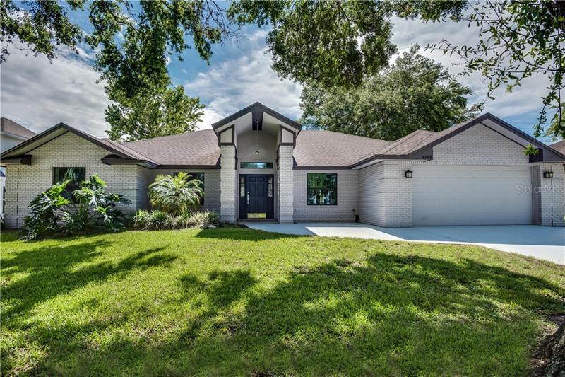 O5571711 North Bay Orlando, Real Estate  Homes, Condos, For Sale North Bay Properties (FL)
