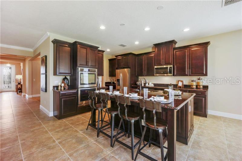 723 PRIMROSE WILLOW, APOPKA, FL, 32712