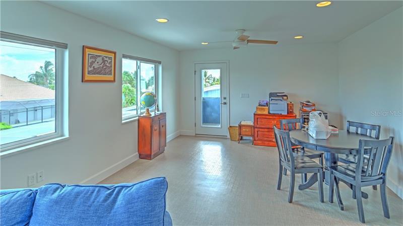 175 SEA DUNES, MELBOURNE BEACH, FL, 32951