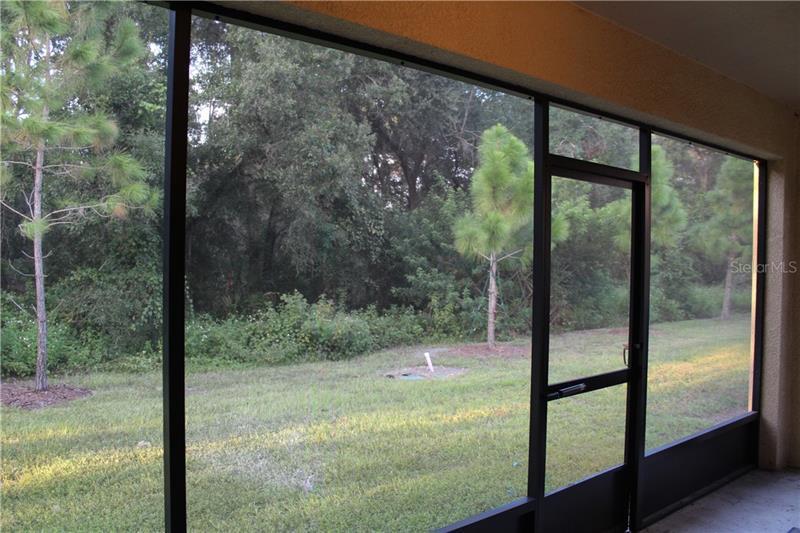 9744 HOUND CHASE, GIBSONTON, FL, 33534