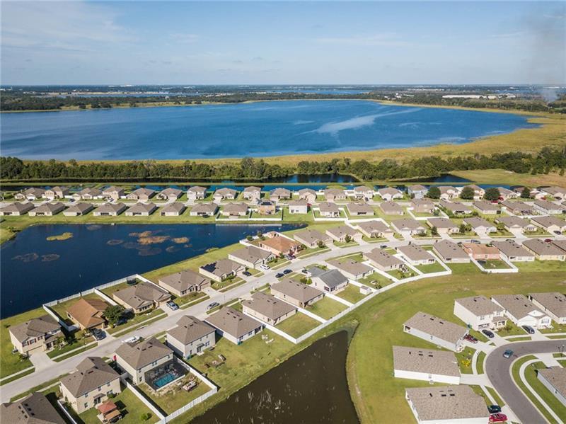 5772 LAKESIDE LANDINGS, WINTER HAVEN, FL, 33881