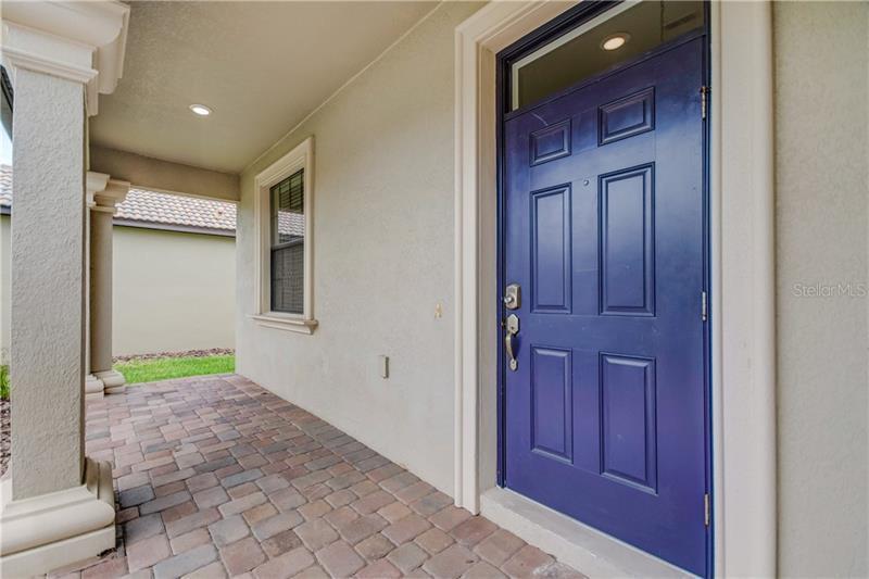 1309 MOSS CREEK, DAVENPORT, FL, 33896