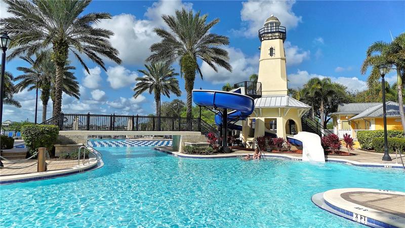 832 MANNS HARBOR, APOLLO BEACH, FL, 33572