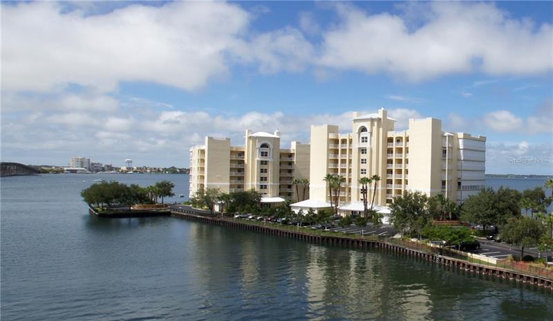 490  SAIL,  MERRITT ISLAND, FL