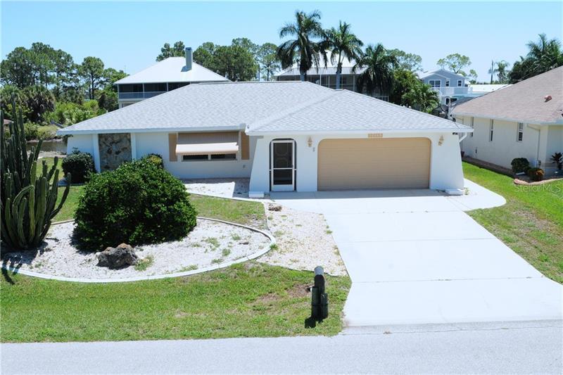 12668  BACCHUS,  PORT CHARLOTTE, FL