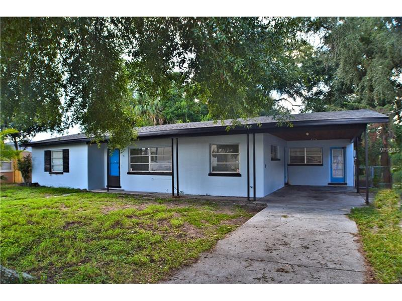 2003 NW 9TH,  WINTER HAVEN, FL