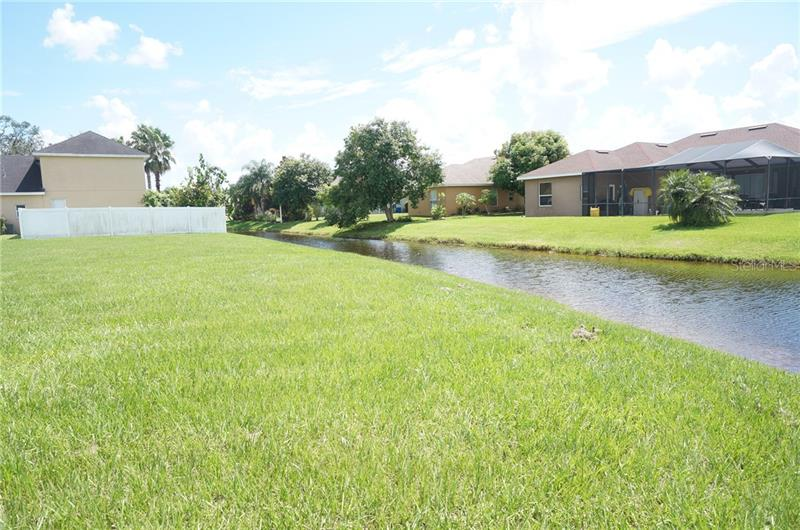 7371 BENT GRASS, WINTER HAVEN, FL, 33884