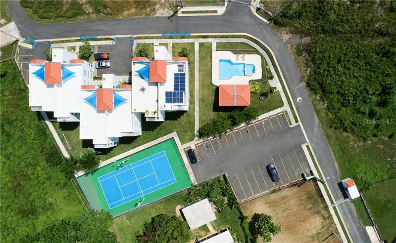 km 2.0 PR-485, QUEBRADILLAS, FL, 00678