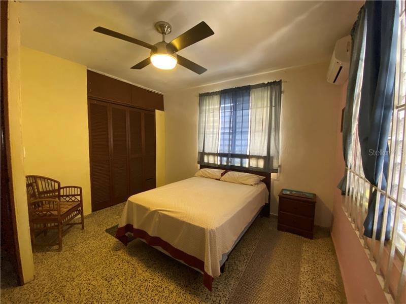 Carr. 466 BO. JOBOS, ISABELA, FL, 00662