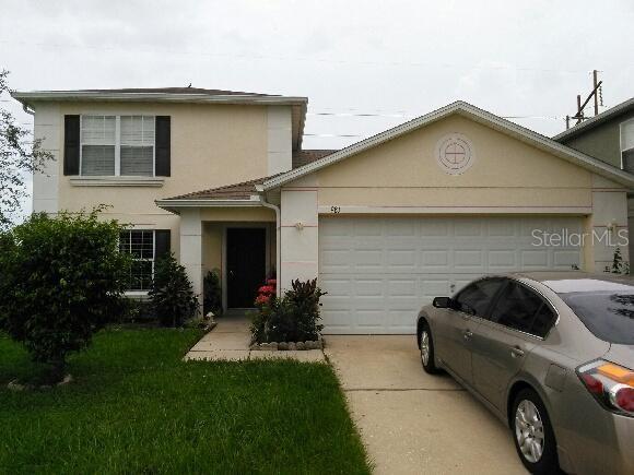 S4835711 Orlando Short Sales, FL, Pre-Foreclosures Homes Condos