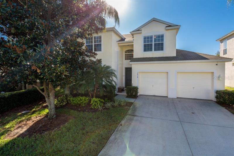 S4857711 Windsor Hills Kissimmee, Real Estate  Homes, Condos, For Sale Windsor Hills Properties (FL)