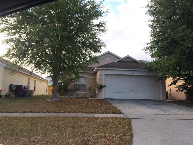 S4859011 Kissimmee Short Sales, FL, Pre-Foreclosures Homes Condos