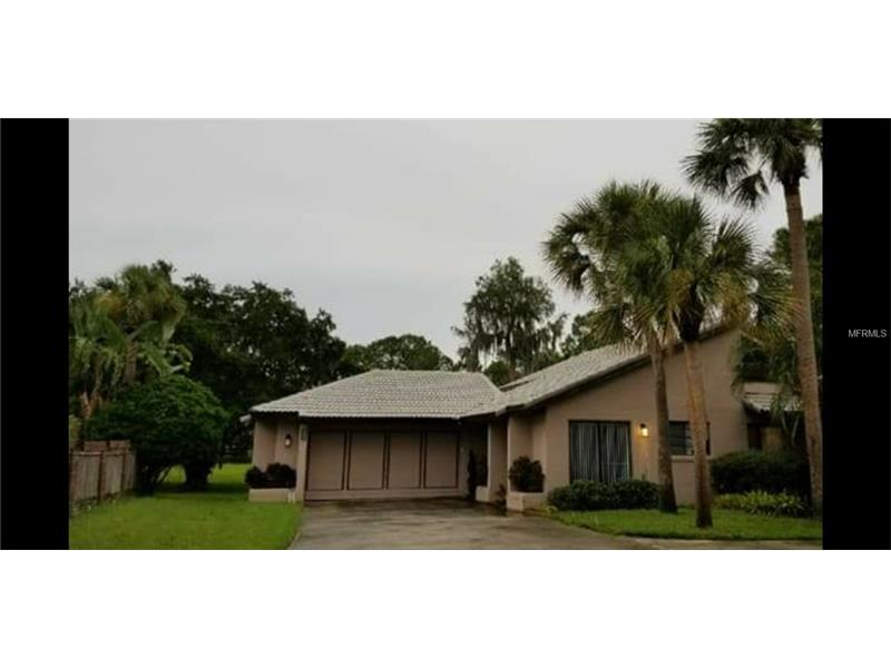 T2904211 Orlando Waterfront Homes, Single Family Waterfront Homes FL