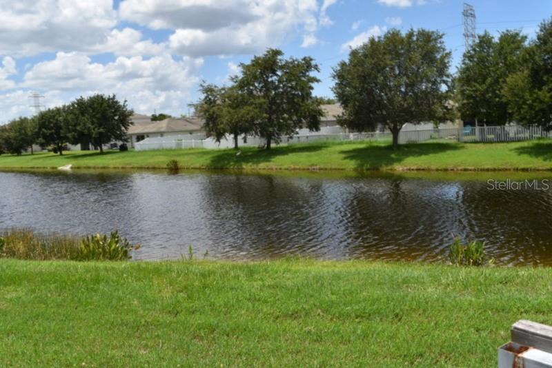 7727 CARRIAGE POINTE DR, GIBSONTON, FL, 33534