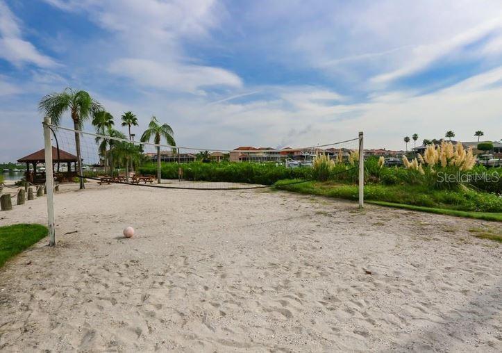 956 SYMPHONY ISLES, APOLLO BEACH, FL, 33572