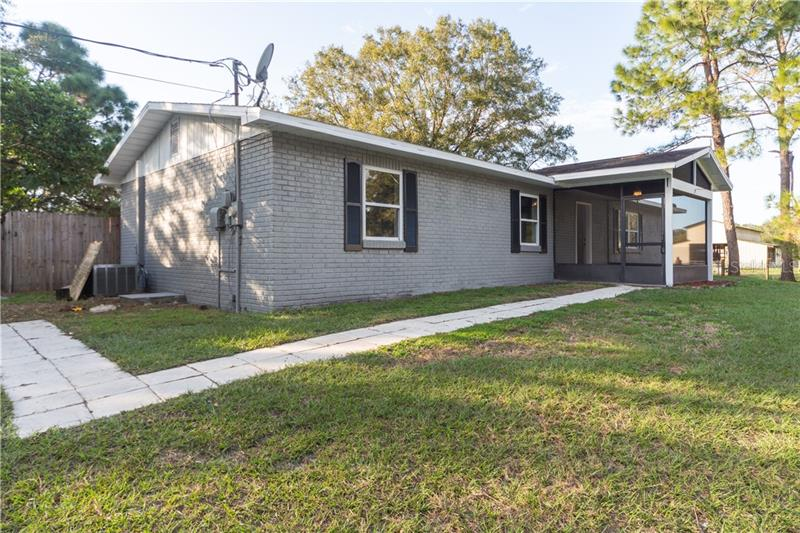 3343  COOPER,  PLANT CITY, FL