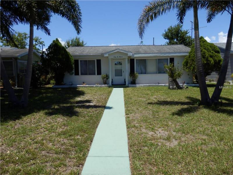 4211 N 6TH, ST PETERSBURG, FL, 33713