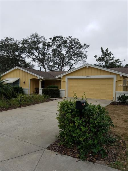 3835  EDGEMONT,  NEW PORT RICHEY, FL