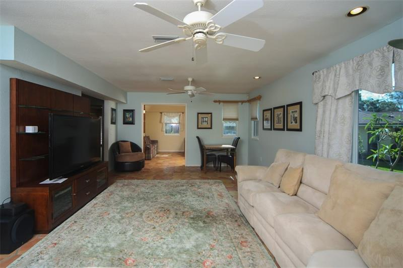 4115 PINAR, BRADENTON, FL, 34210