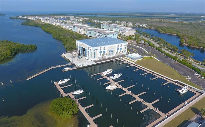 384 ARUBA 102, BRADENTON, FL, 34209