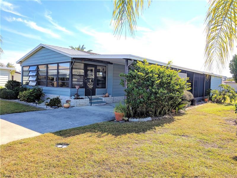 882  CASCADE,  ENGLEWOOD, FL